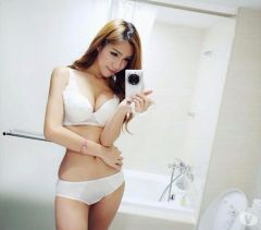 NEW IN TOWN JAPANESE Escort & Massage MAYFAIR