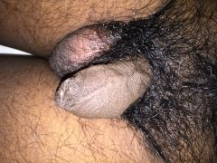 free Service for ladies 07498899435