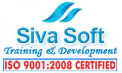 SIVASOFT HTML 5.0 AND CSS 3.0 ONLINE TRAINING COURSE