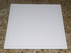 1200X600Mm Led Panel - 72W