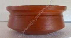 Terracotta Biryani Pot
