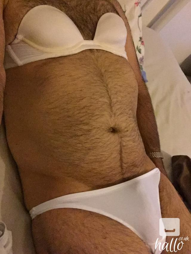 Fuck me in 10 pound 9 Image