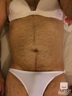 Fuck Me In 10 Pound