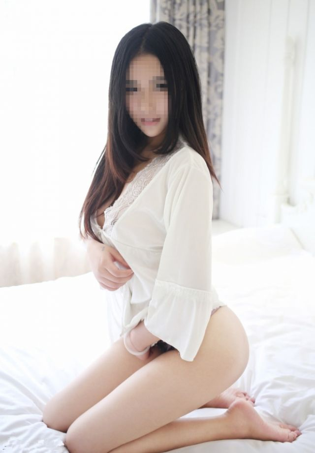 asian  escorts casual dating rules