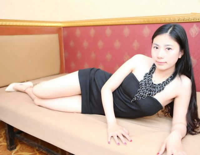 Asian dating agency sydney