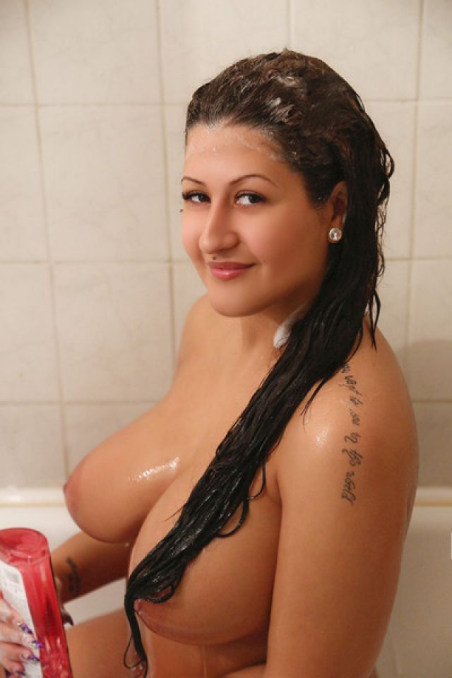 escort in goteborg gungande pattar
