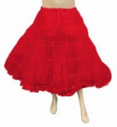 Wholesale Girls TuTu Skirts - Crazy Chick  Wholesale C