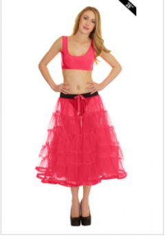 Skirts for Ladies and Girls at Wholesale  Wholesale Co