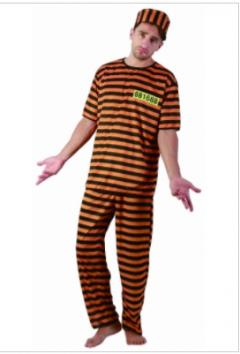 Wholesale Halloween Men Costumes - Wholesale Connection