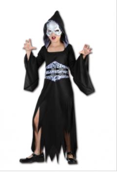Halloween childrens costumes