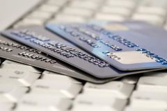 Offshore Credit Card Solutions in London