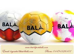 Printed Footballs - Customize Footballs