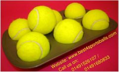 Online order for Tennis Balls in UK at low price  Best