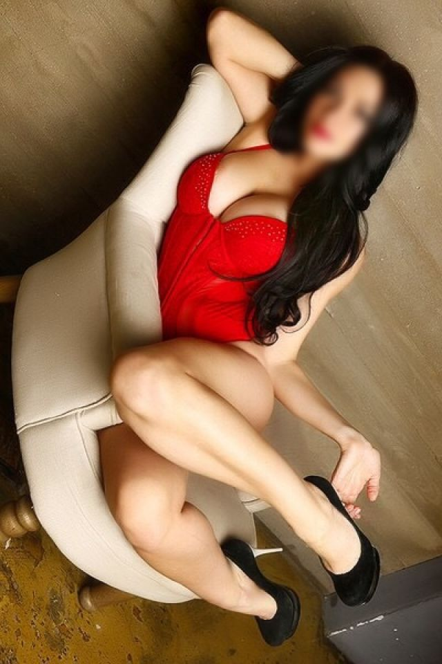 cheap  escorts women wanting casual sex