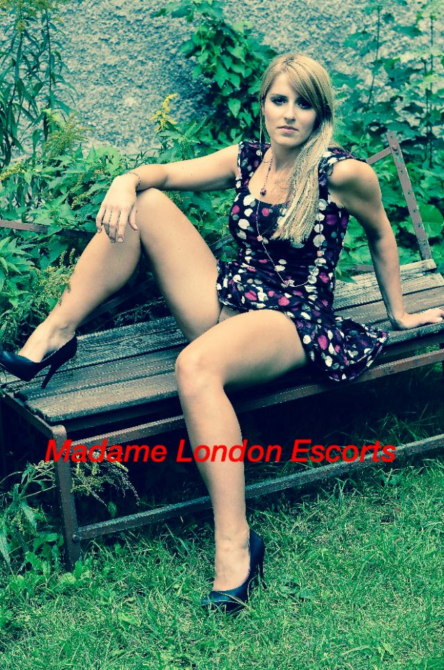 japan cheapest escorts in europe