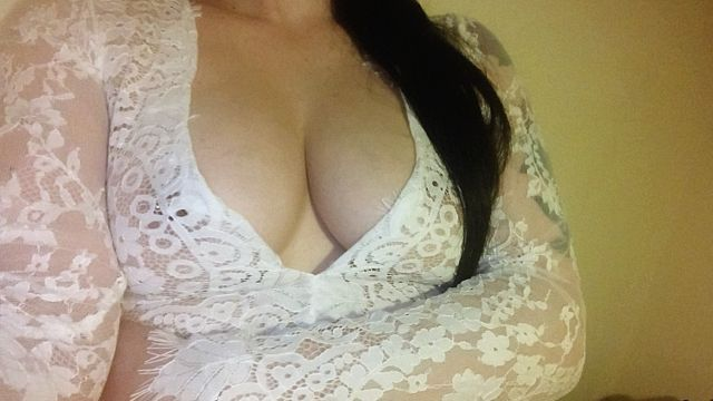 kings lynn escorts couple