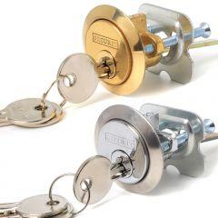 Professional Locksmiths-24 hour Service- London 45 mins