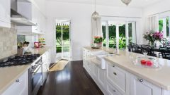 British Professional Cleaning Service