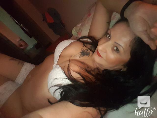 ANDREA BABY.07449131833 ILFORD. GOODMAYES.REDBRIDGE 8 Image