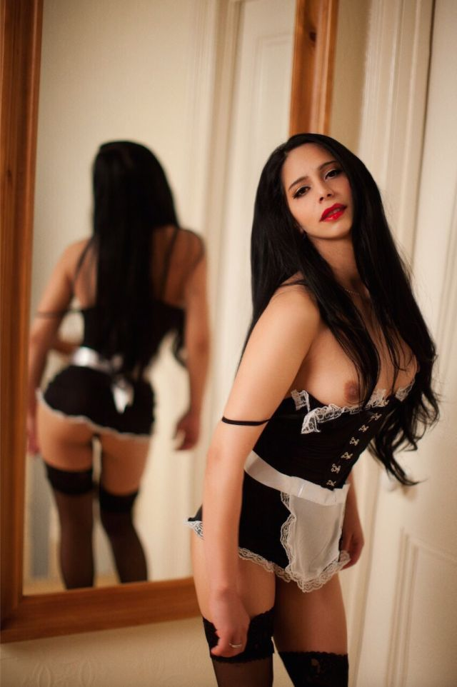 high class brothels local girls want sex Melbourne