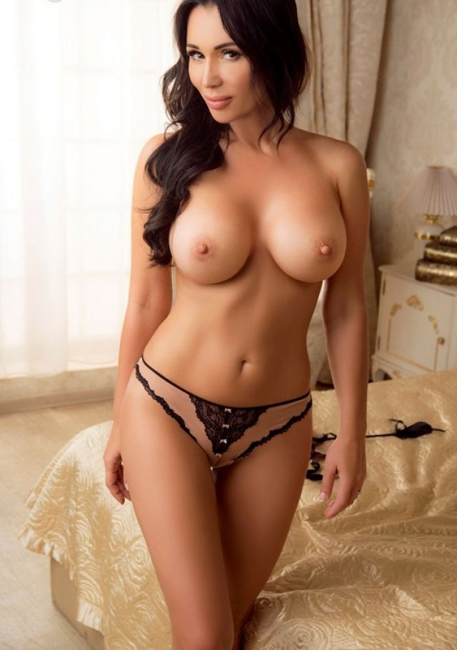 casual relationship escort New South Wales