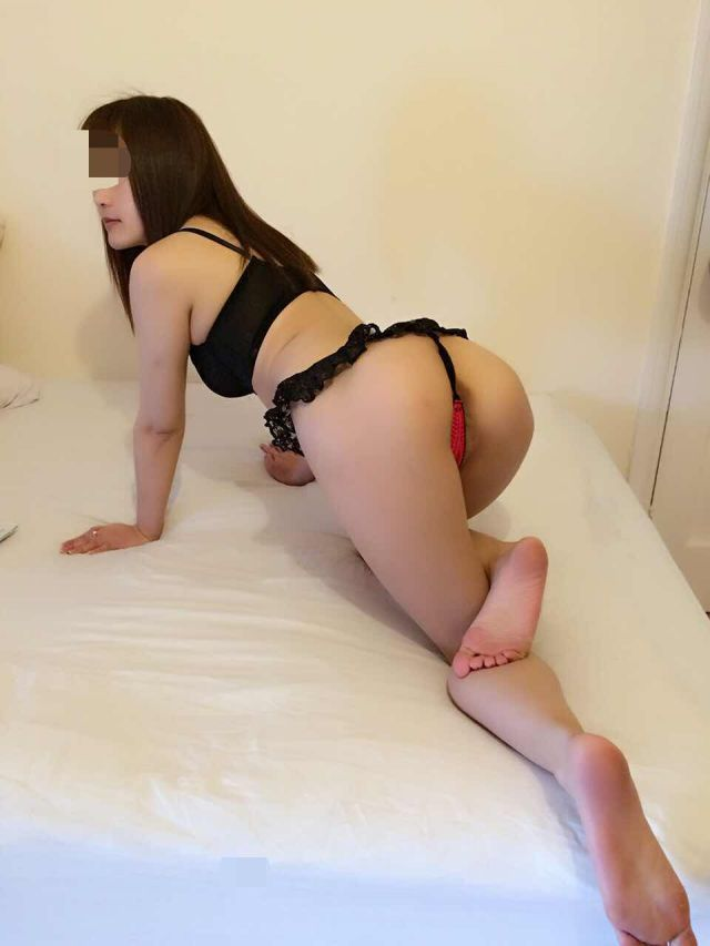 seriøs dating nuri massage