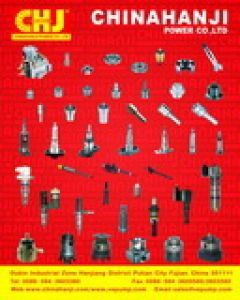 diesel parts,test bench,caterpillar fuel injector,8n700