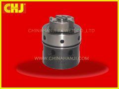 CUMMINS Rotor Head 146833-64236BT