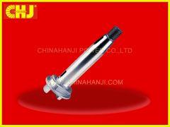 Drive shaft VE pump parts 146200-0300 20MMDeep hole