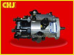 Pumps Cap VE pump parts 1 467 030 309 17MM