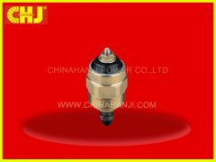 Magnet Valve VE pump parts 0 330 001 015 12V