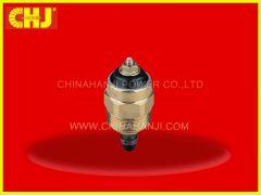 Magnet Valve VE pump parts 0 330 001 015 12V