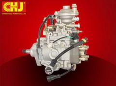 DENSO Common Rail Injeciton Pump Assy