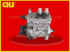 CP2.2High Pressure Pump 0 445 020 061