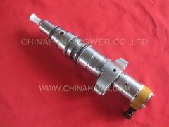 Common Rail Injector 0445110343