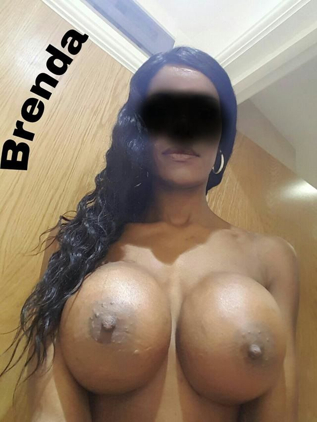 brazilian escorts casual flings Victoria