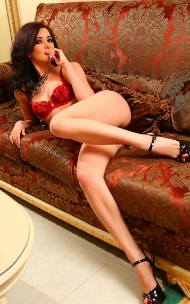 tantra massage kbh dinner date escort