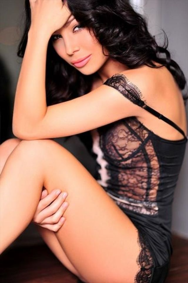 finding casual sex call out escorts