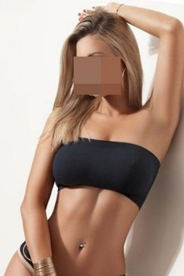 date in norway escort-date