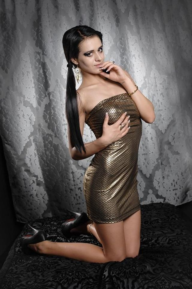 gratis melding london escorts real pictures