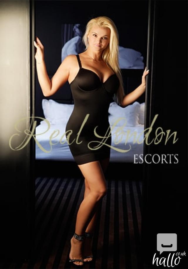 bukake escort for women london