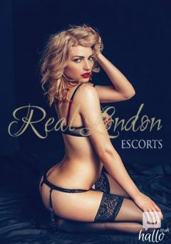 I am a escort lady and you are my job and my passion