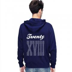 Buy School Leavers Hoodies UK