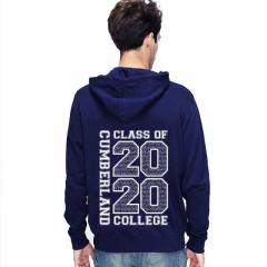 Buy School Leavers Hoodies  in London, UK