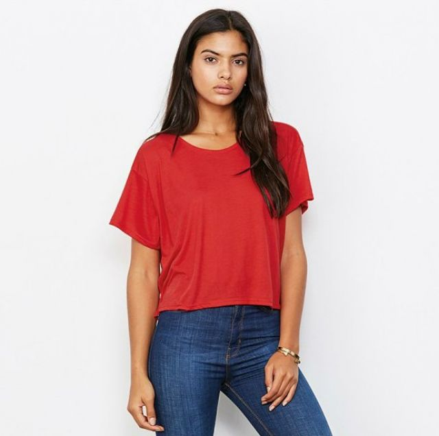 High quality cheapest plain t shirts in uk expiredeast for High quality plain t shirts wholesale