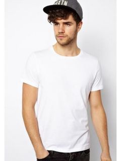Plain T-Shirts Supplier in UK