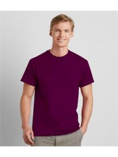 Coloured Plain T-Shirts At Very Reasonable Price