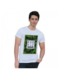 Buy Plain T-Shirts at Competitive Price In London
