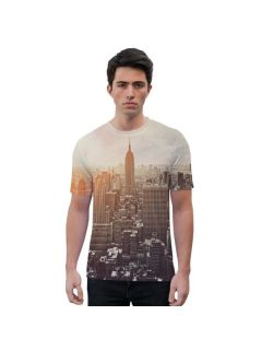 Shop Trendy Plain T-Shirts in UK