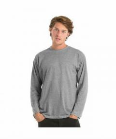 Buy Plain T-Shirts at Inexpensive Price in UK